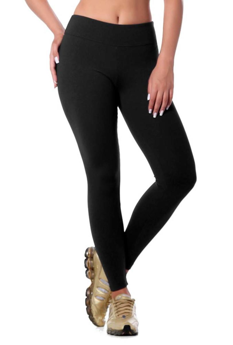 1841120a856b Calça Legging Modeladora no Elo7 | Lumos Fit (C251C2)
