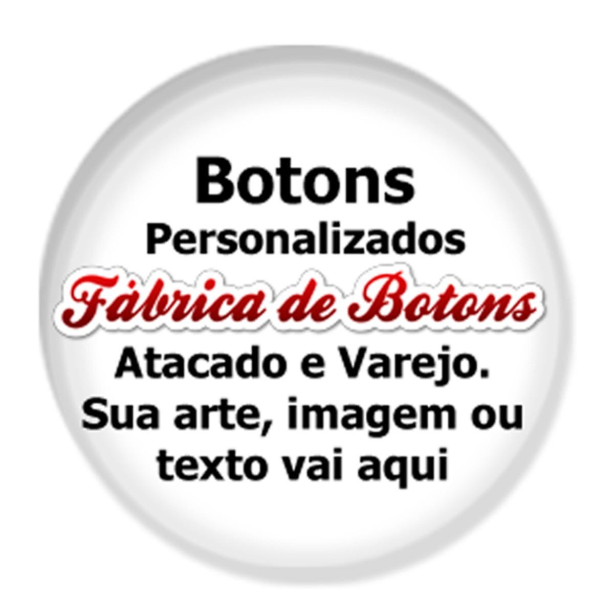 8bfa3d70fe24f Zoom · Kit 400 Botons 3