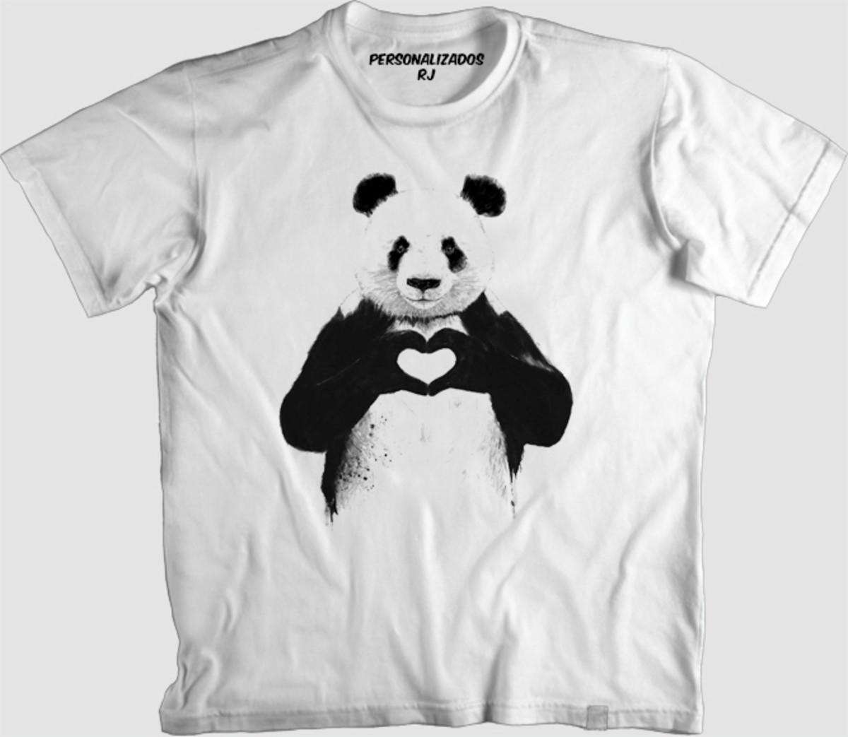 61d8255560 camisa-panda-01-camiseta-panda