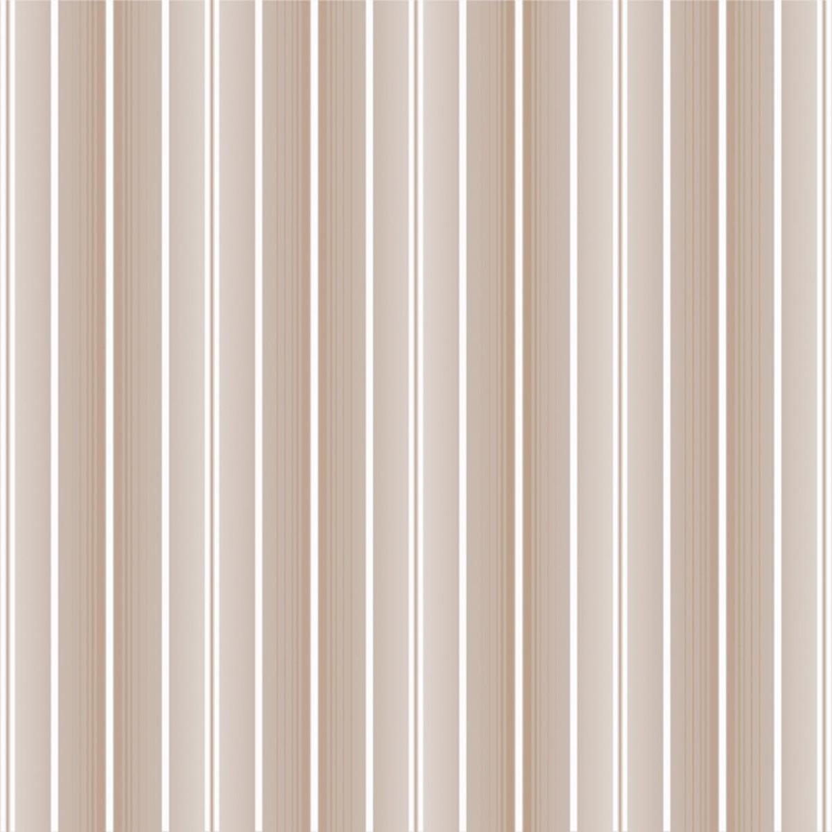 Zoom · Papel de Parede grátis cola 3422