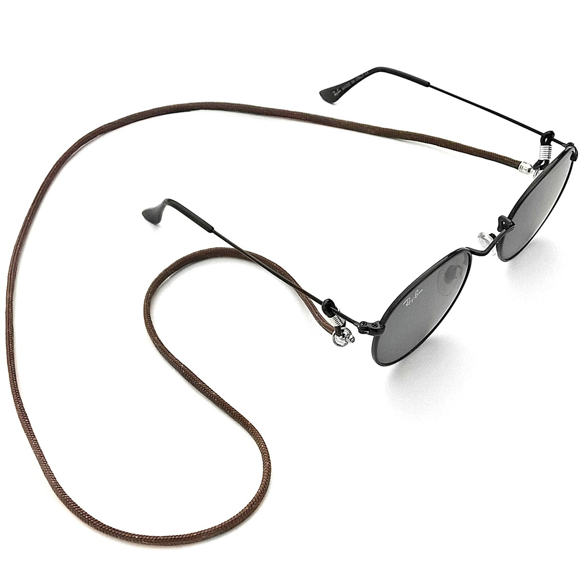 Cordao Segura Oculos Fio De Oculos no Elo7   HAZE BRASIL - Pulseiras ... 69bcaaff35