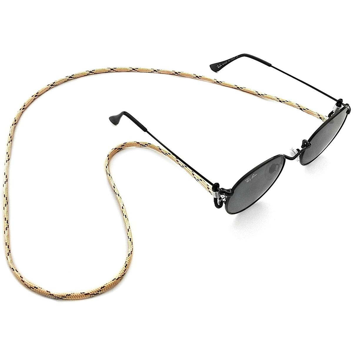 88b56f1f1 Corrente De Oculos Cordinha Para Oculos no Elo7   Gafeno Acessórios ...