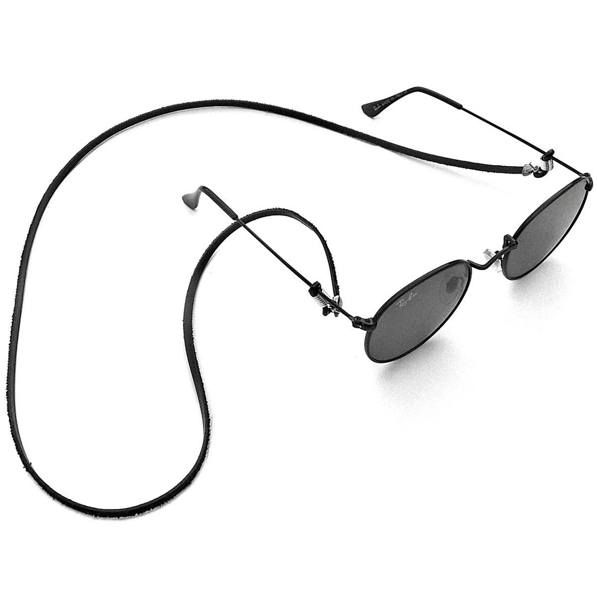 15e1786c1 Corda De Oculos Corrente Para Oculos no Elo7   Gafeno Acessórios ...