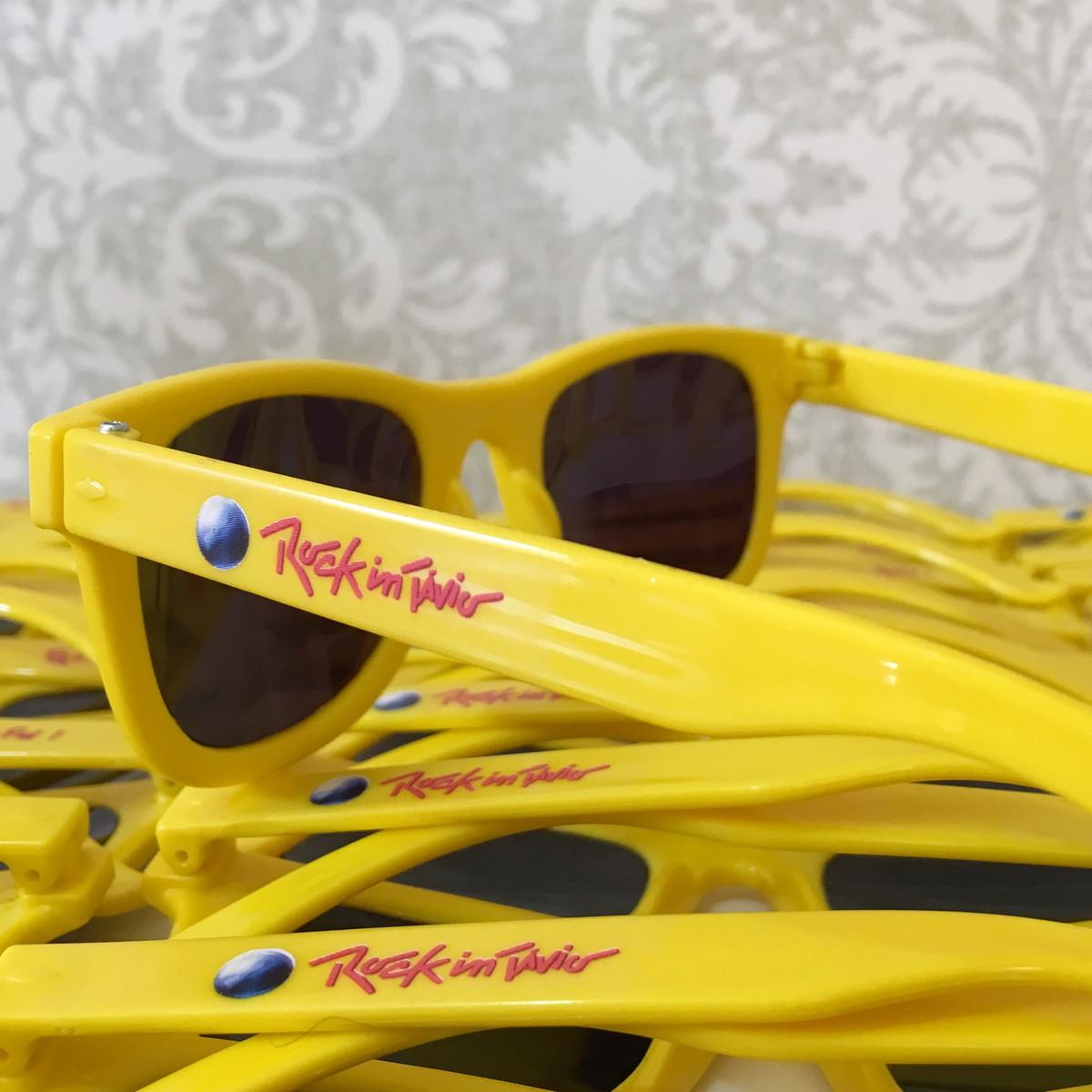 Óculos de Sol Personalizados - INFANTIL - Lego no Elo7   Sal e ... 01b535e01b