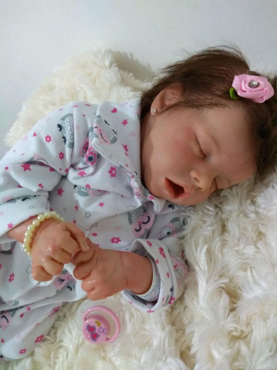 Beb 234 Reborn Twin A Promo 231 227 O No Elo7 Bella Babies Reborn
