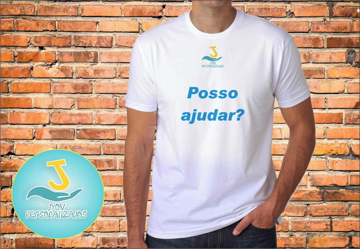 29b90feea Camiseta Festas e Eventos no Elo7