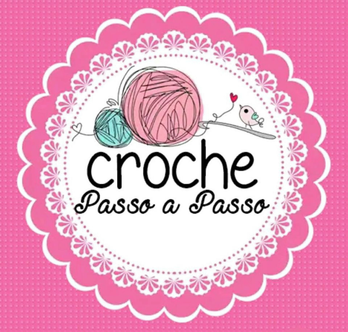 https://img.elo7.com.br/product/zoom/201695A/croche-passo-a-passo-croche-passo-a-passo.jpg