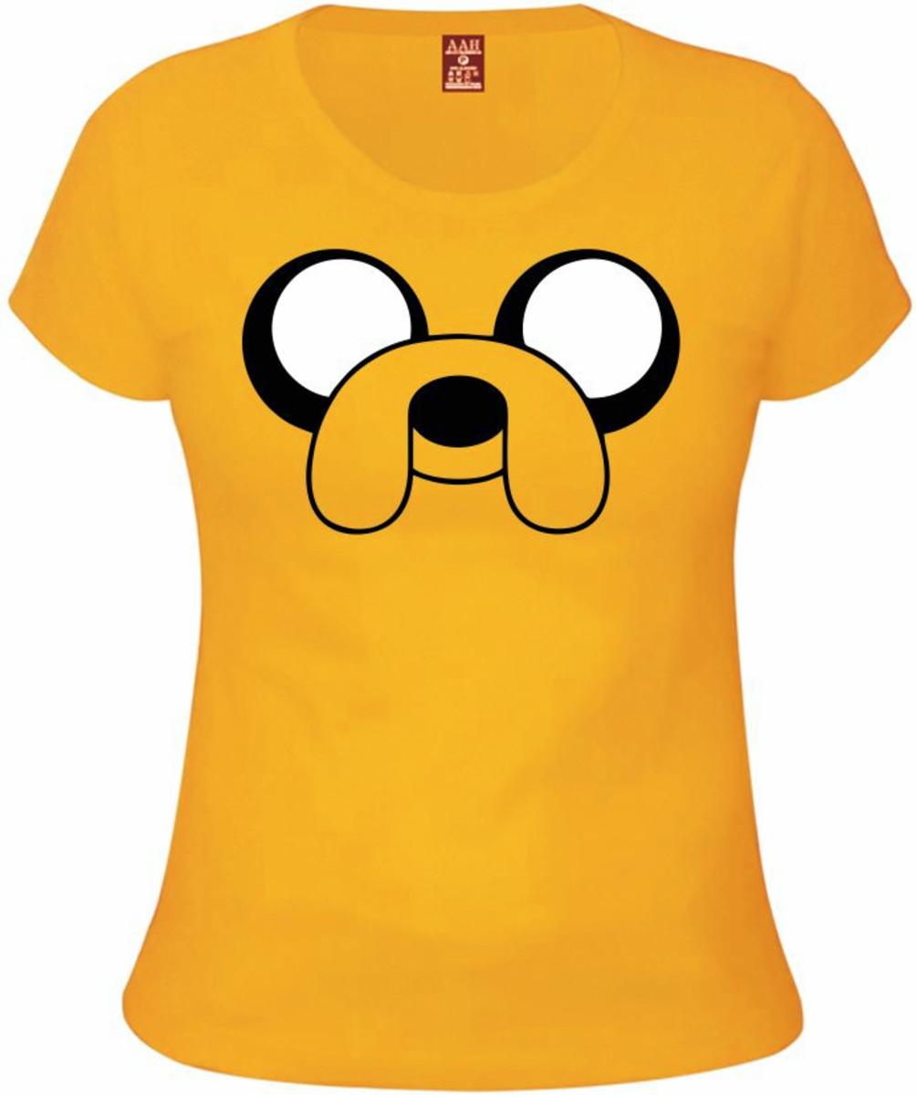 Camiseta do jake hora de aventura no elo7 master personalizados zoom camiseta do jake hora de aventura thecheapjerseys Images