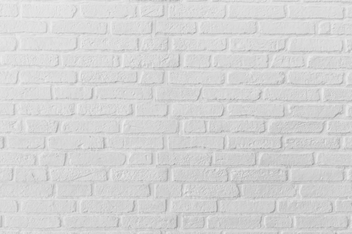 6be6c808c Zoom · papel de parede vinílico