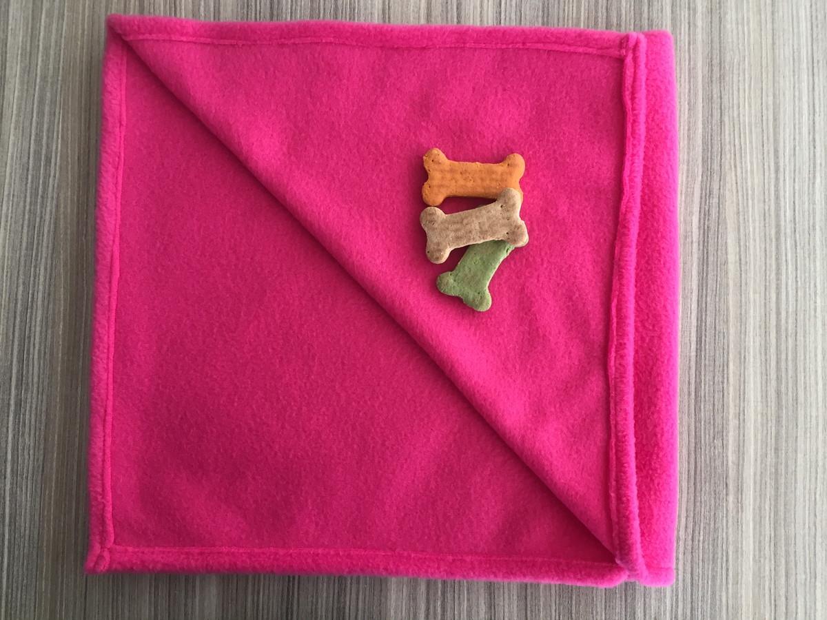 cobertores-pet-pets-racas-grandes 1cc17fd3b9769