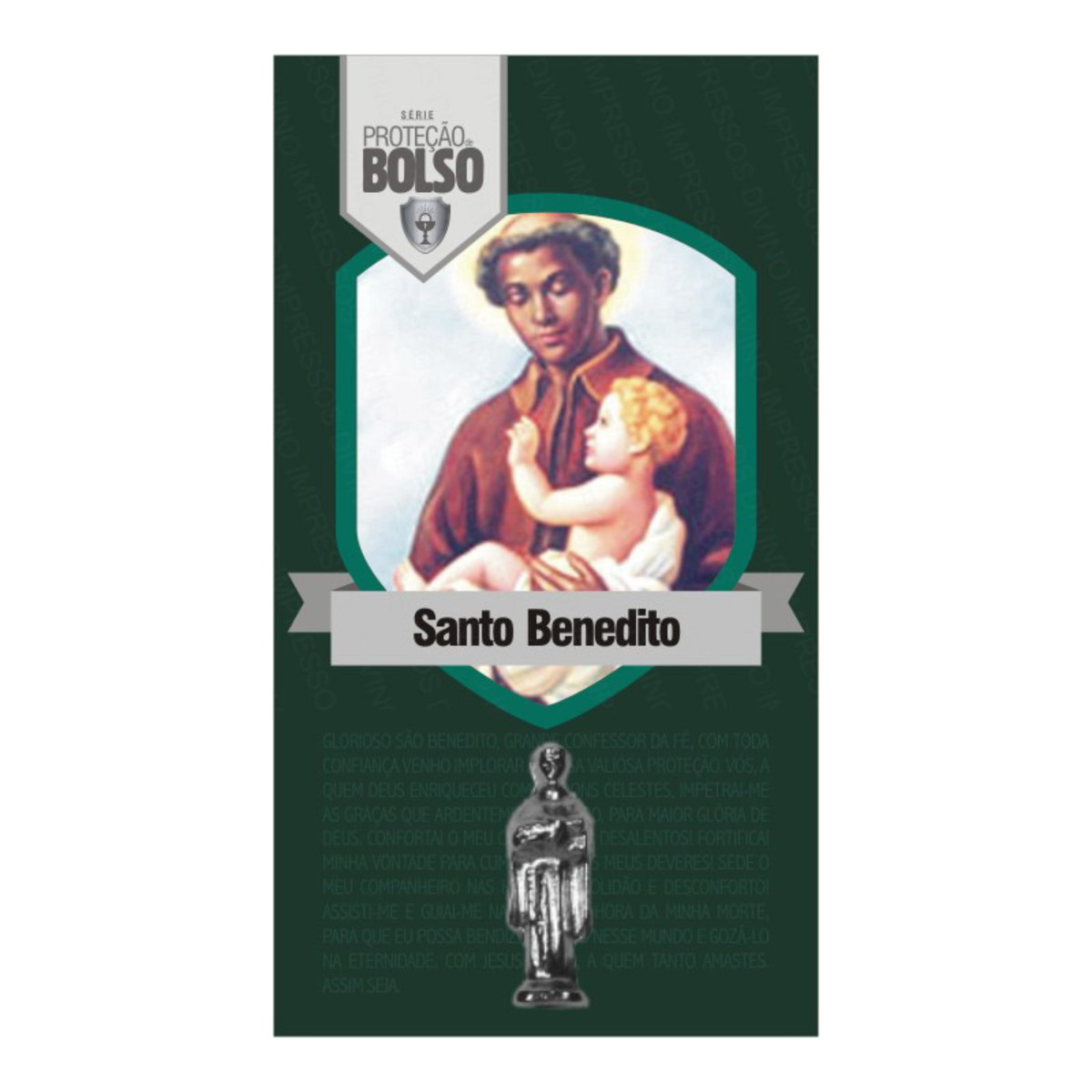 455154cd86 SÃO BENEDITO