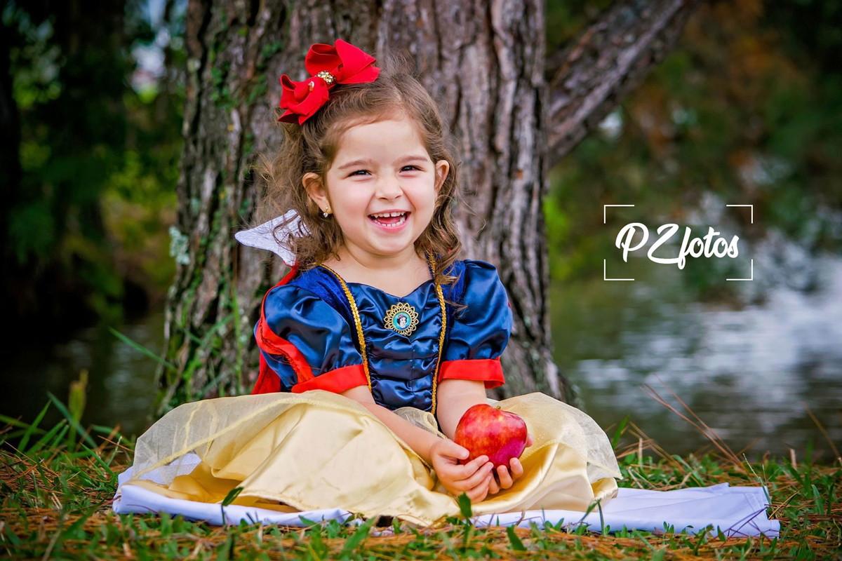 ensaio fotogrÁfico infantil no elo7 perzonno (cd8376)
