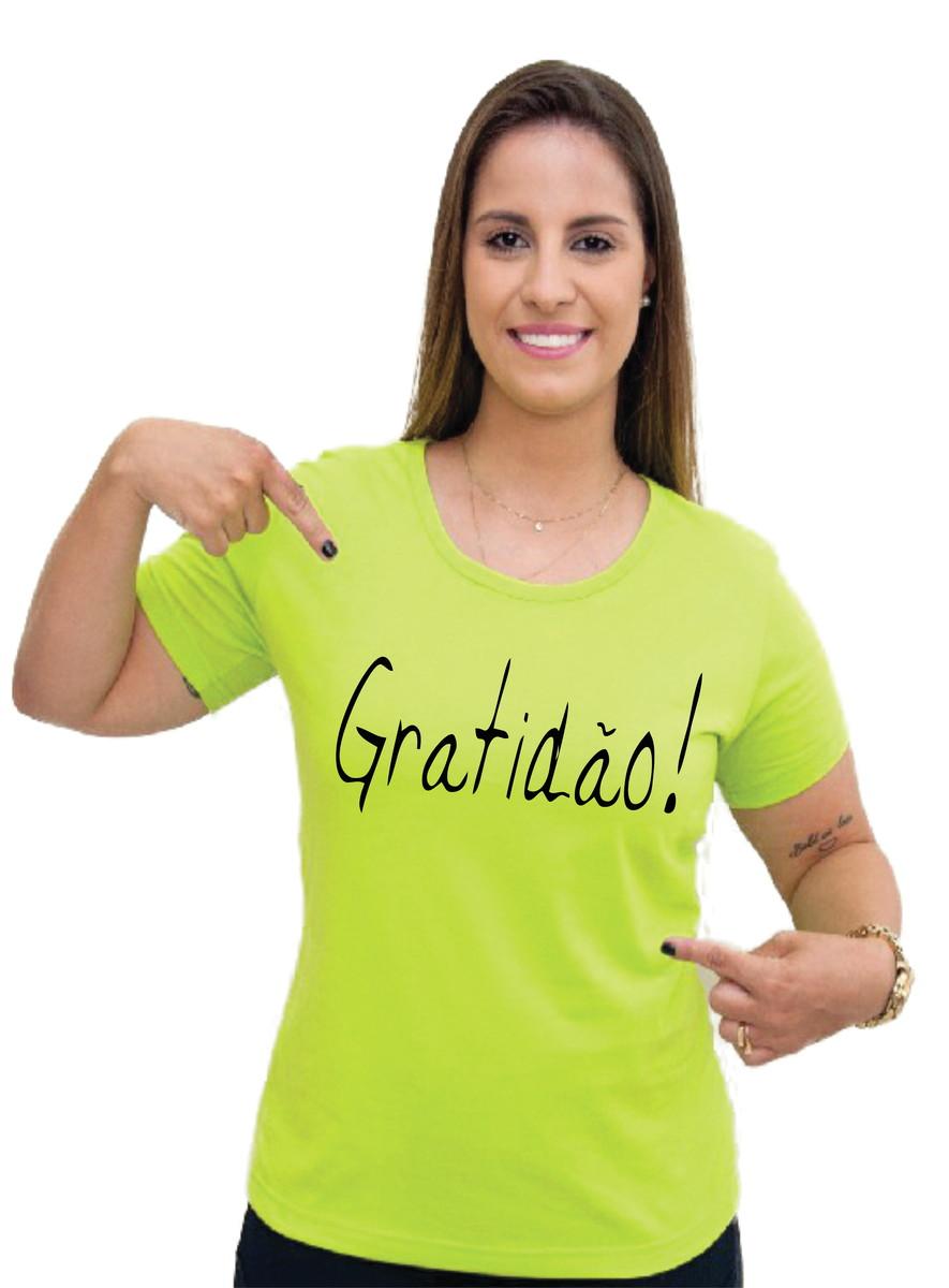Camiseta Frases Engraçadas Frases De Agradecimento A115