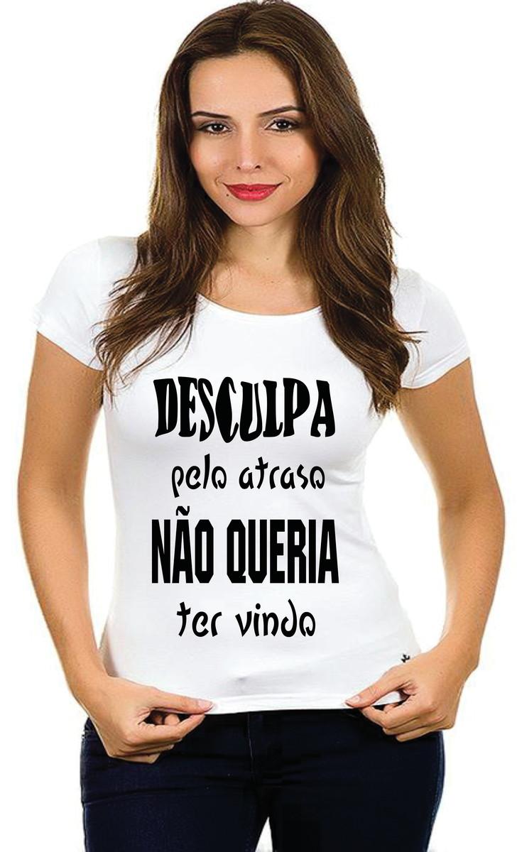 Camiseta Frases Engraçadas Frases De Agradecimento A117