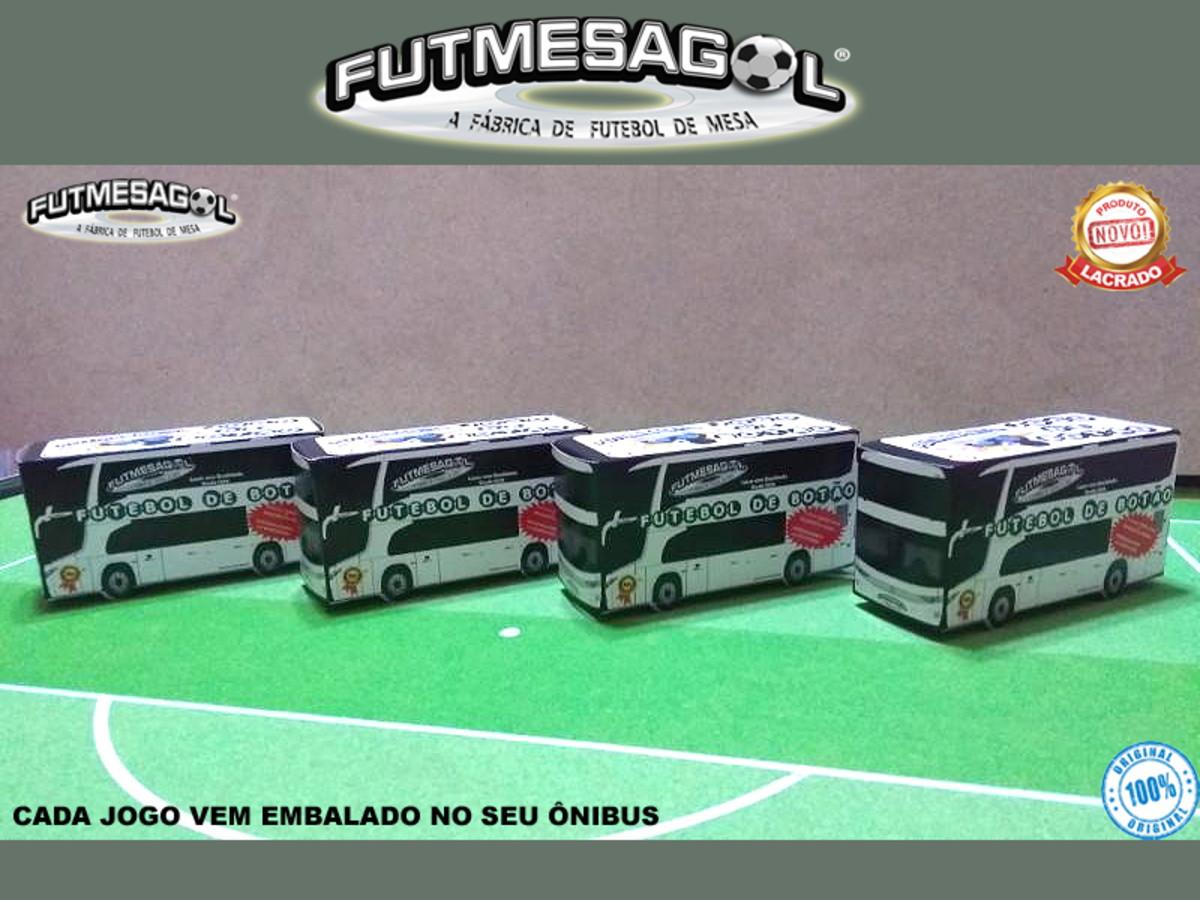 6de548683f 15 Jogos   Kits De Futebol De Botão À Sua Escolha PROMOÇÃO ! no Elo7 ...