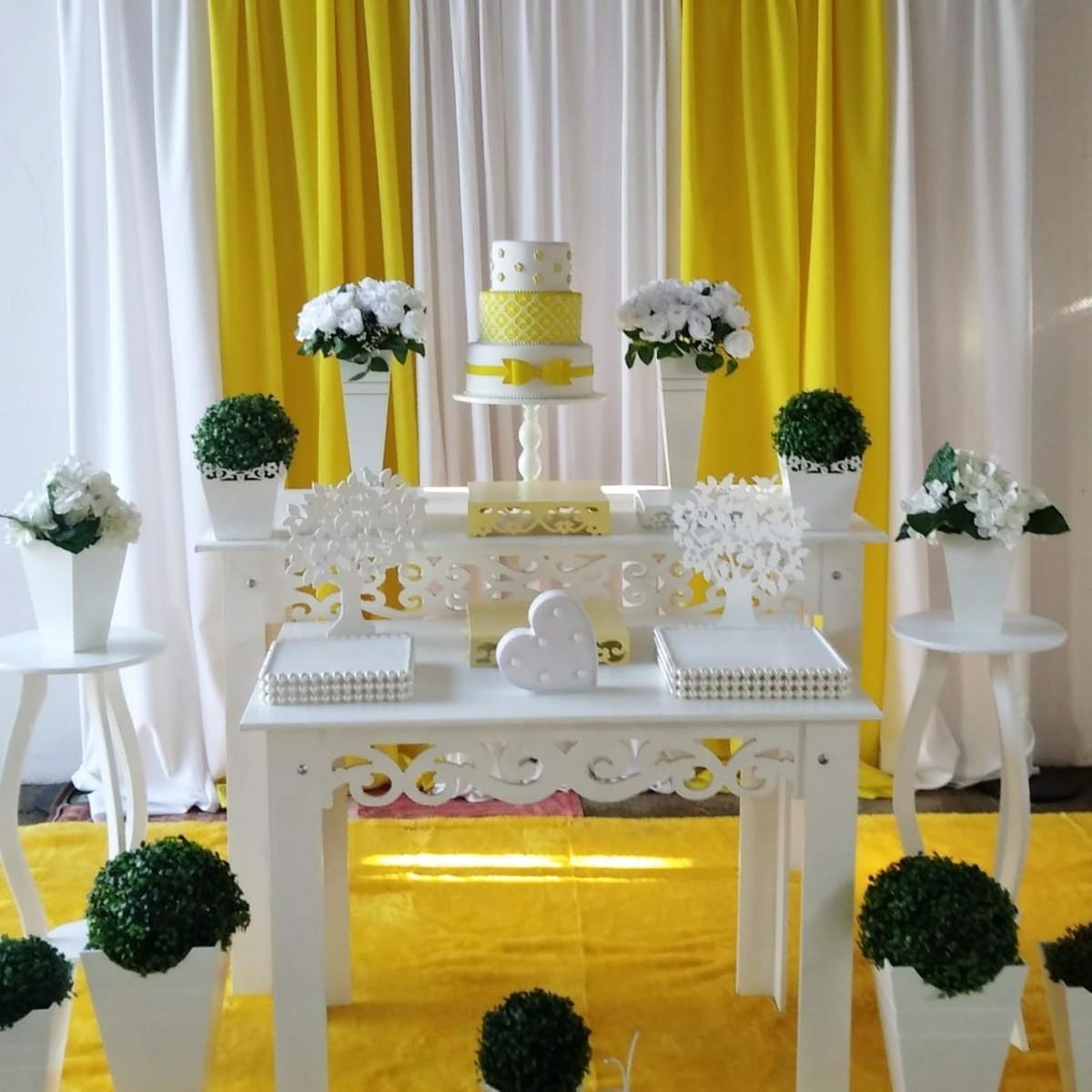 Decoraç u00e3o Aniversário adulto Casamento Bodas Noivado no Elo7 Rede Festas Decorações (CFD5B9) -> Decoração De Zebra Para Aniversario