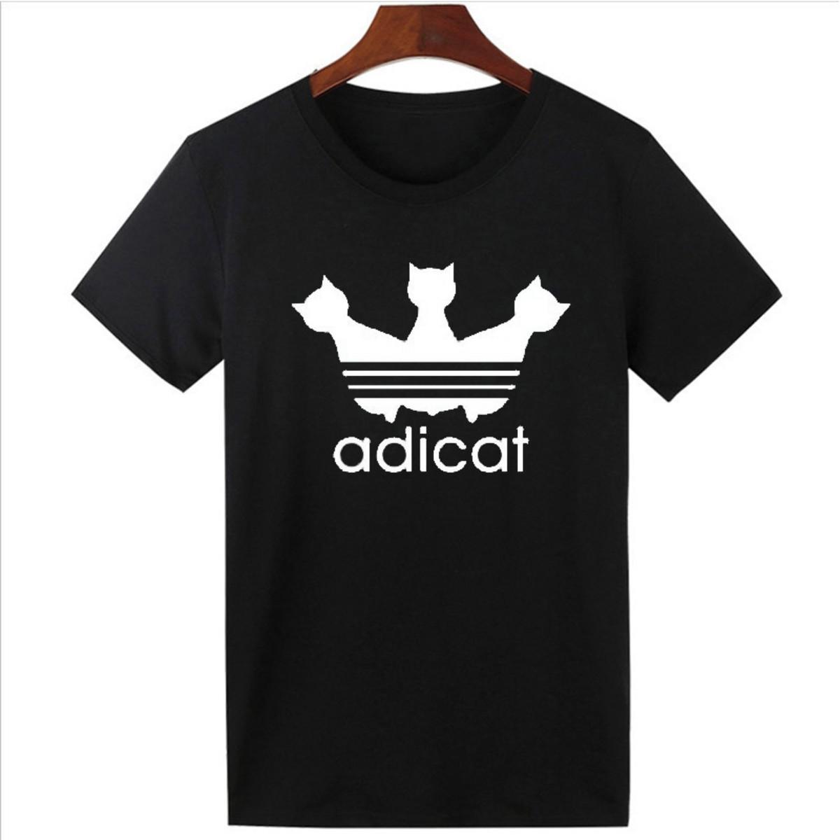 bf3b213a6 Camiseta Feminina Gata Blogueira no Elo7 | West Kings Design (CFE9EF)