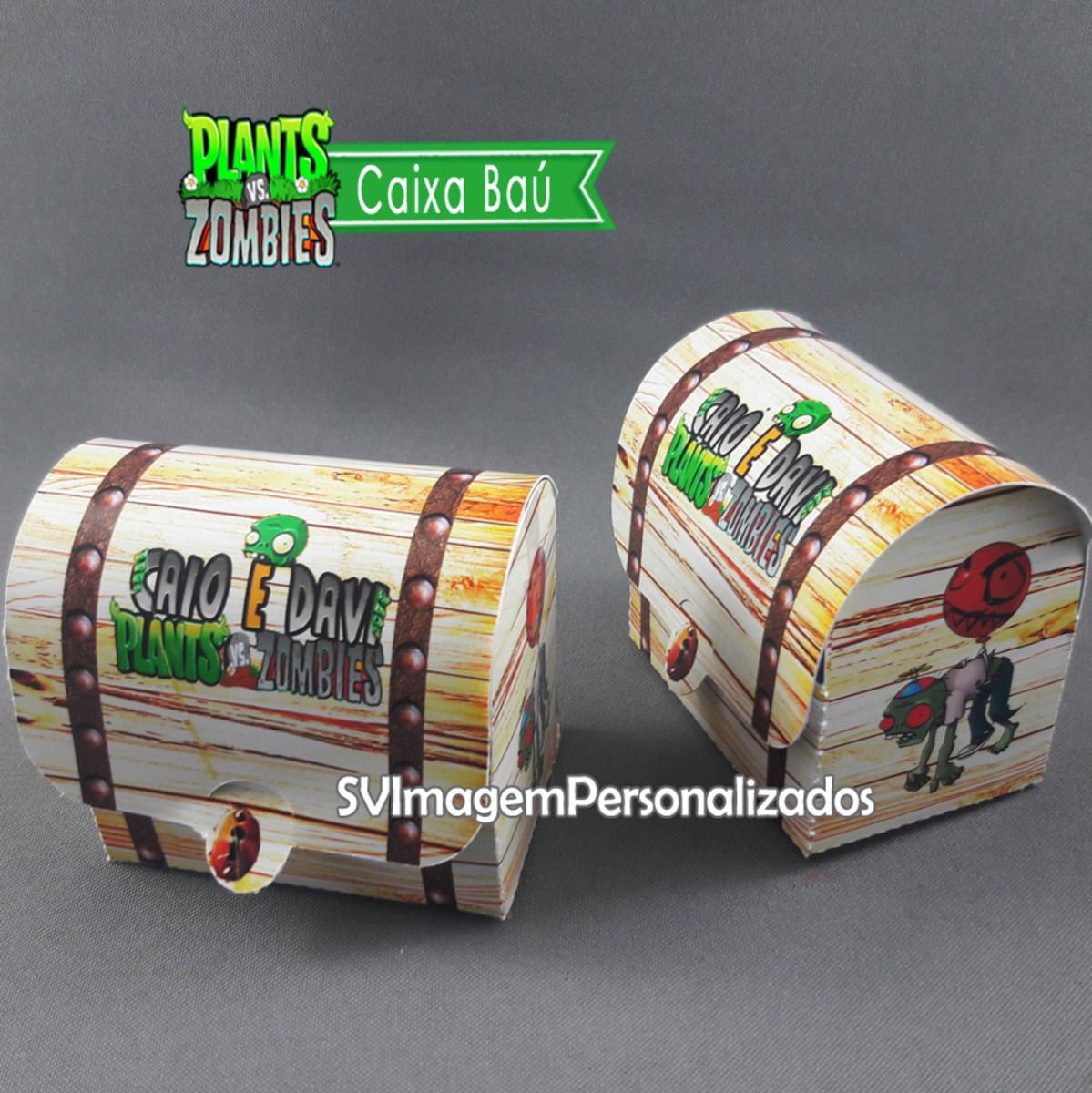 87742ddc5f X Caixa Baú Modelo no Elo7