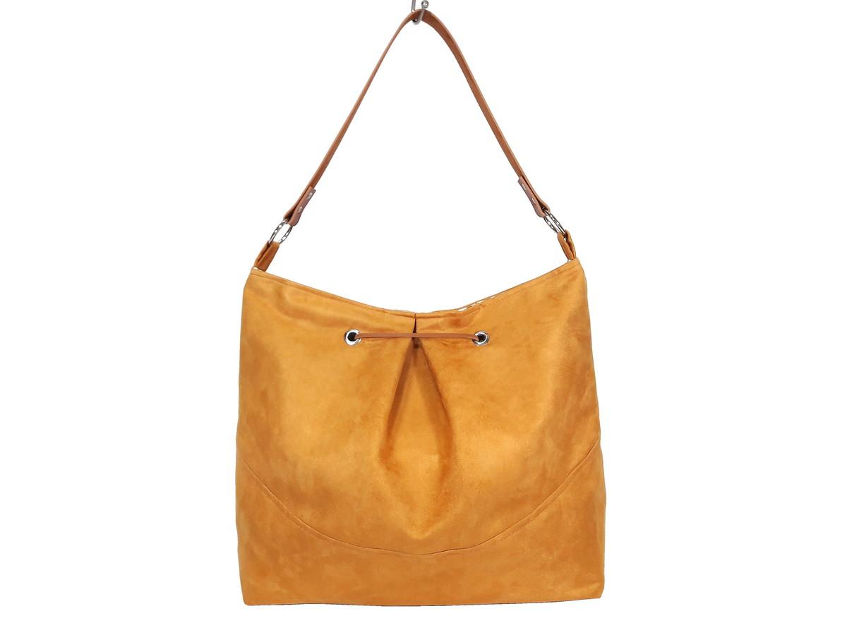 e1b999c037c bolsa-saco-bolsa-casual