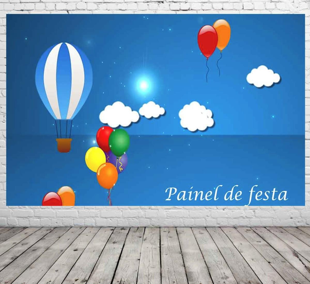 Painel De Fundo De Mesa Festa Infantil No Elo7 Artefoliaefestas