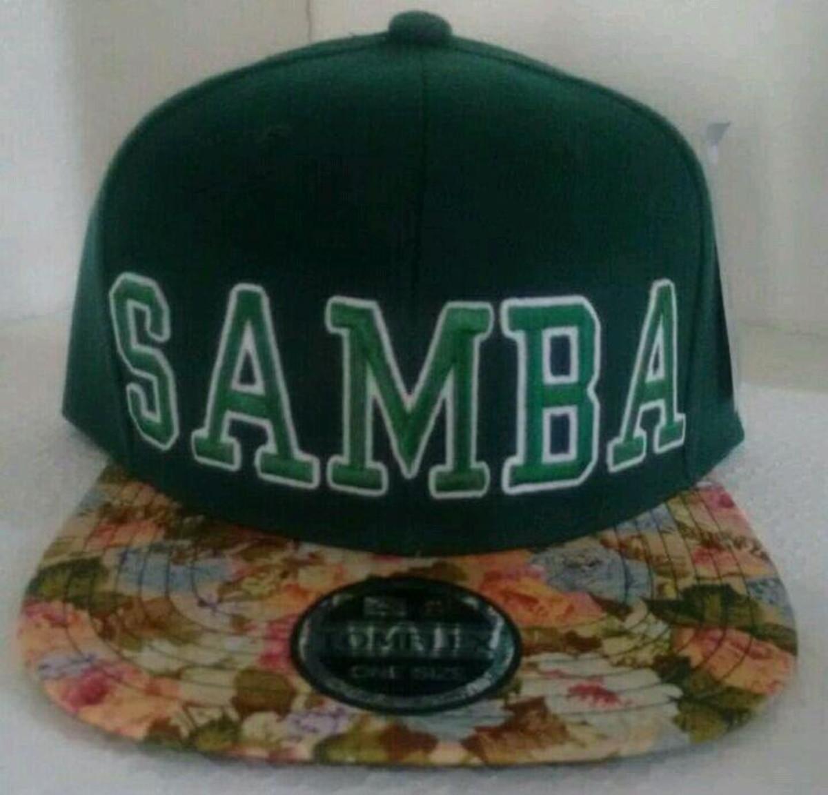 bone-samba-roda-de-samba a26a83c0310
