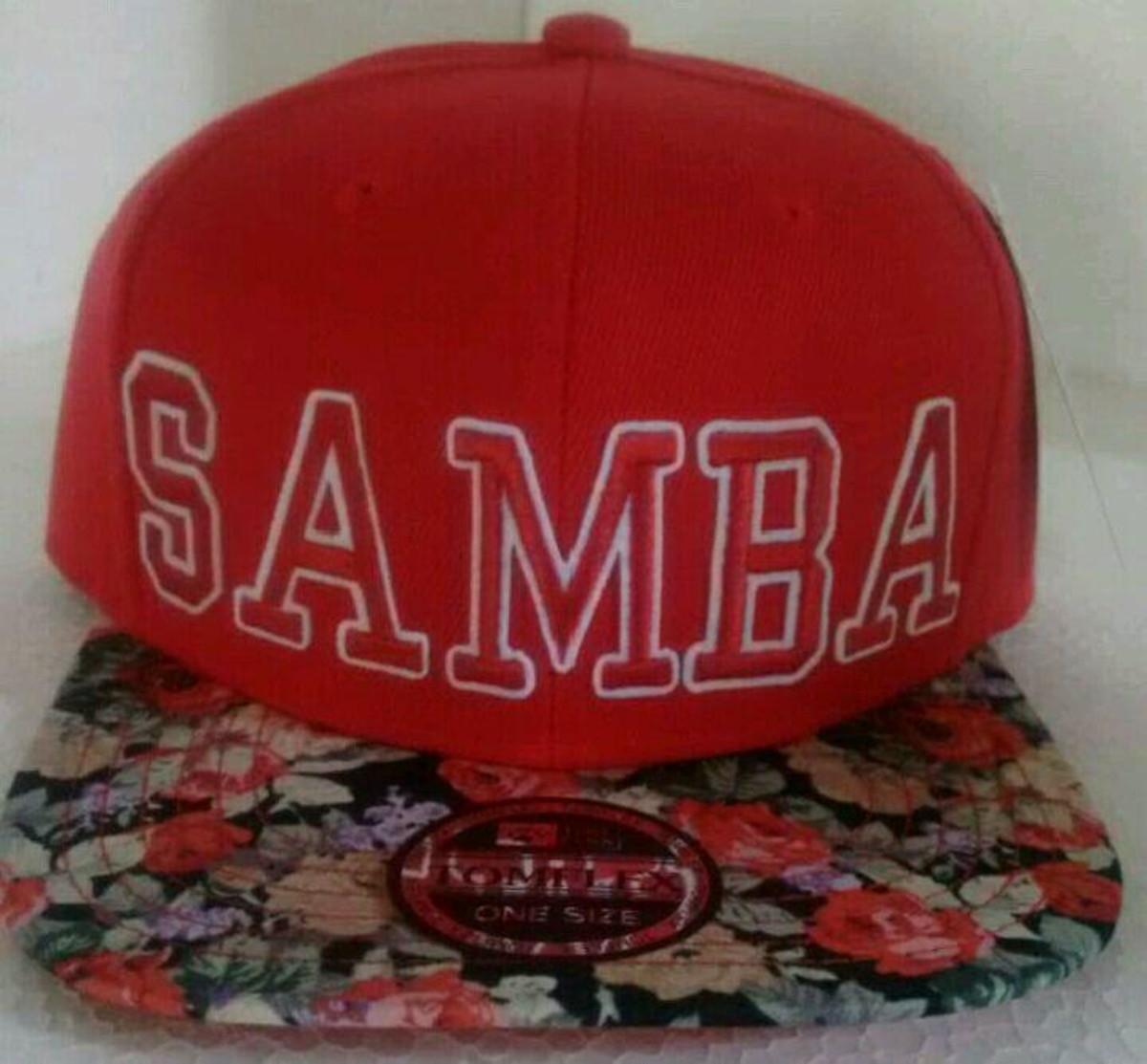 bone-samba-bone-samba f1966c05e54
