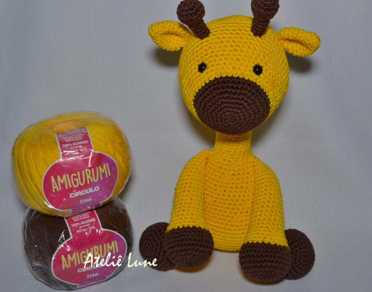 Carine Strieder - Crochet Designer: Polvo de crochê, feito para um ...   944x1200