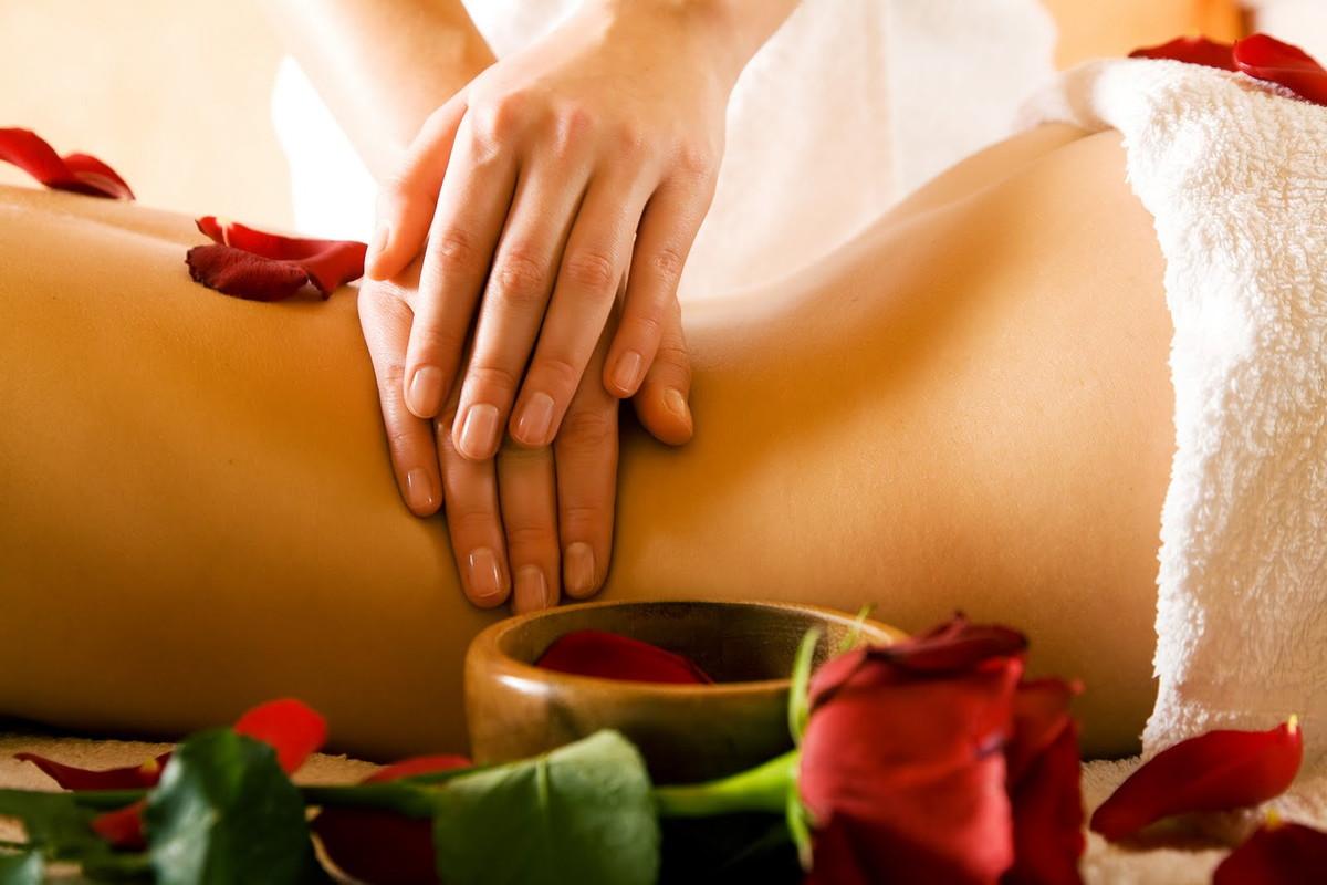 aberdeen erotic massage