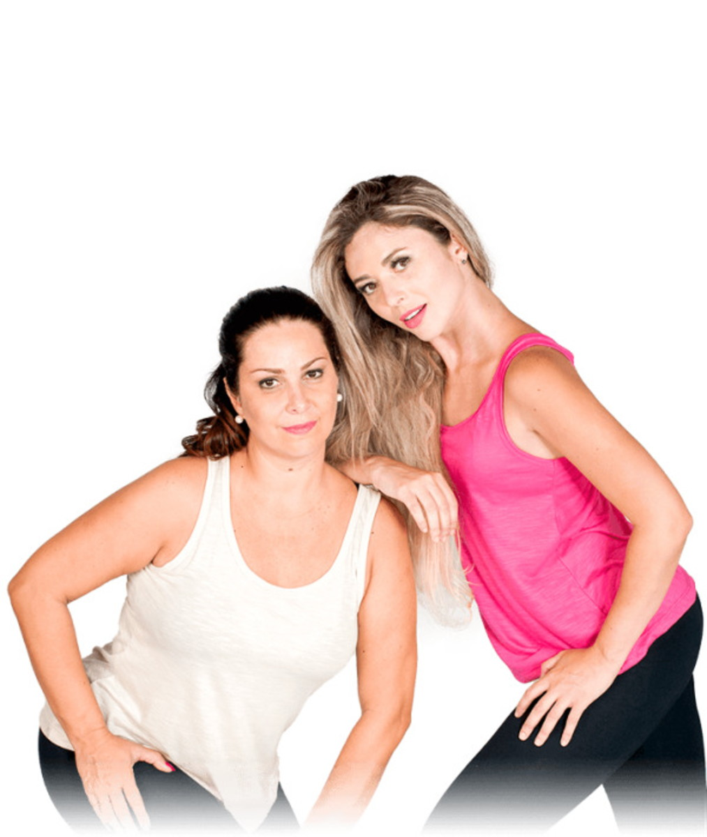 2298757341 Regata Feminina Flamê Camiseta Blusa Branca Regatinha no Elo7