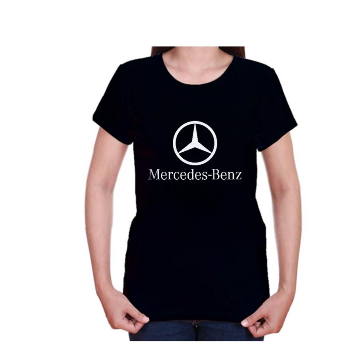 c3b908f5d Camiseta Mercedes - Adulto e Infantil no Elo7 | Diorens (D2A393)