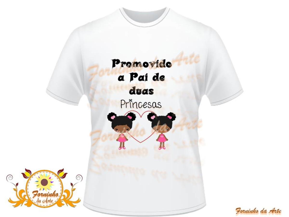 31018422c Camisetas Personalizadas no Elo7