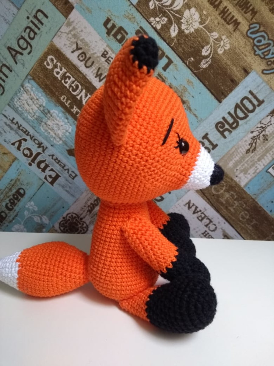 Giraffe baby rattle crochet pattern (mit Bildern) | Mobile häkeln ... | 1200x900