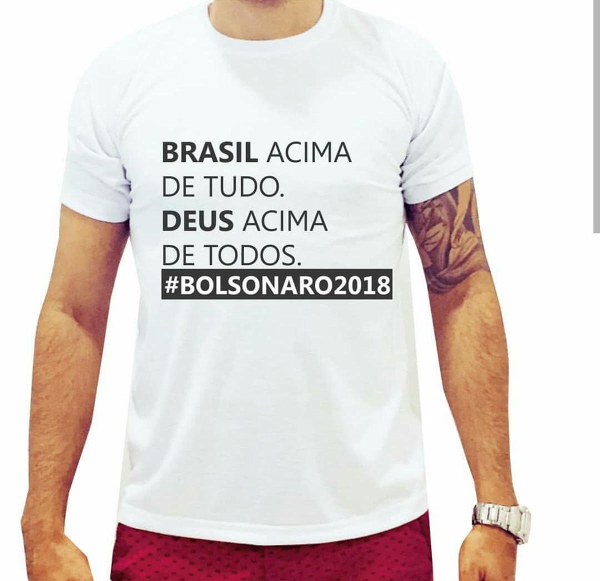 047db7c975 Camiseta Vontade de Deus Camisetas t Christian