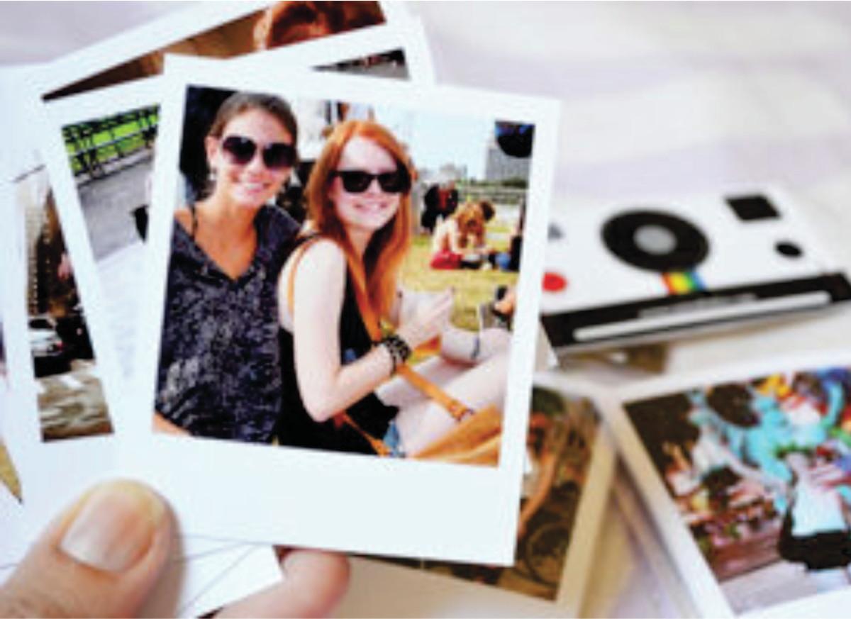 cf5ac8d3cbaf5 fotos-polaroid-diy-como-montar-mural-de-fotos