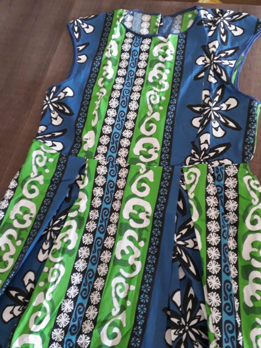 492d503af Vestido de Amamentação tamanho GG no Elo7 | Ateliê Stephanie ...