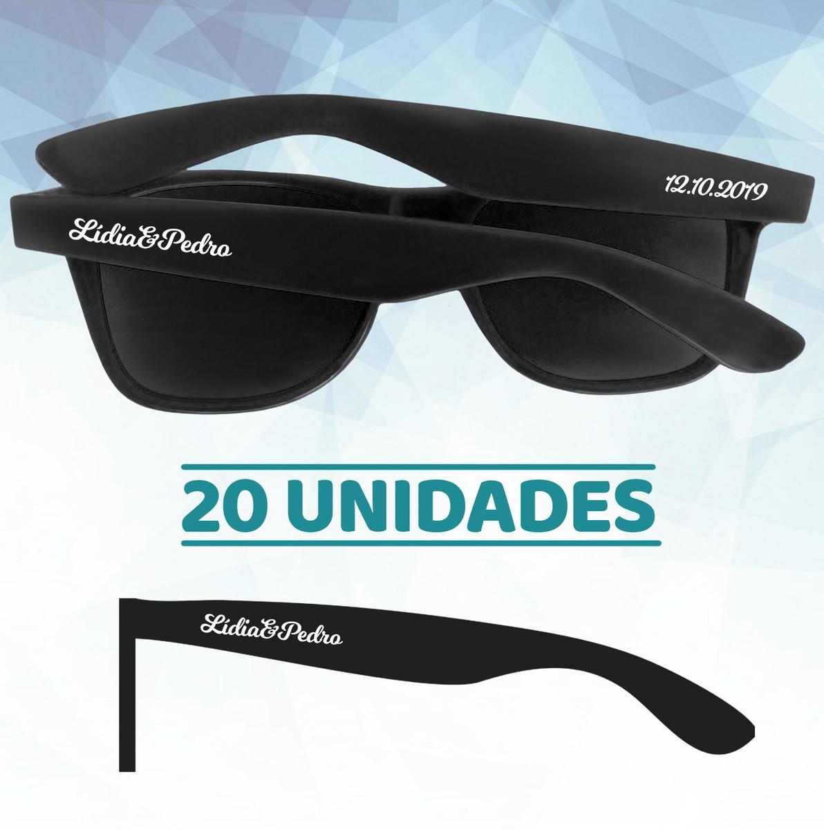 ff5a8e81edc39 20 Óculos Personalizados no Elo7