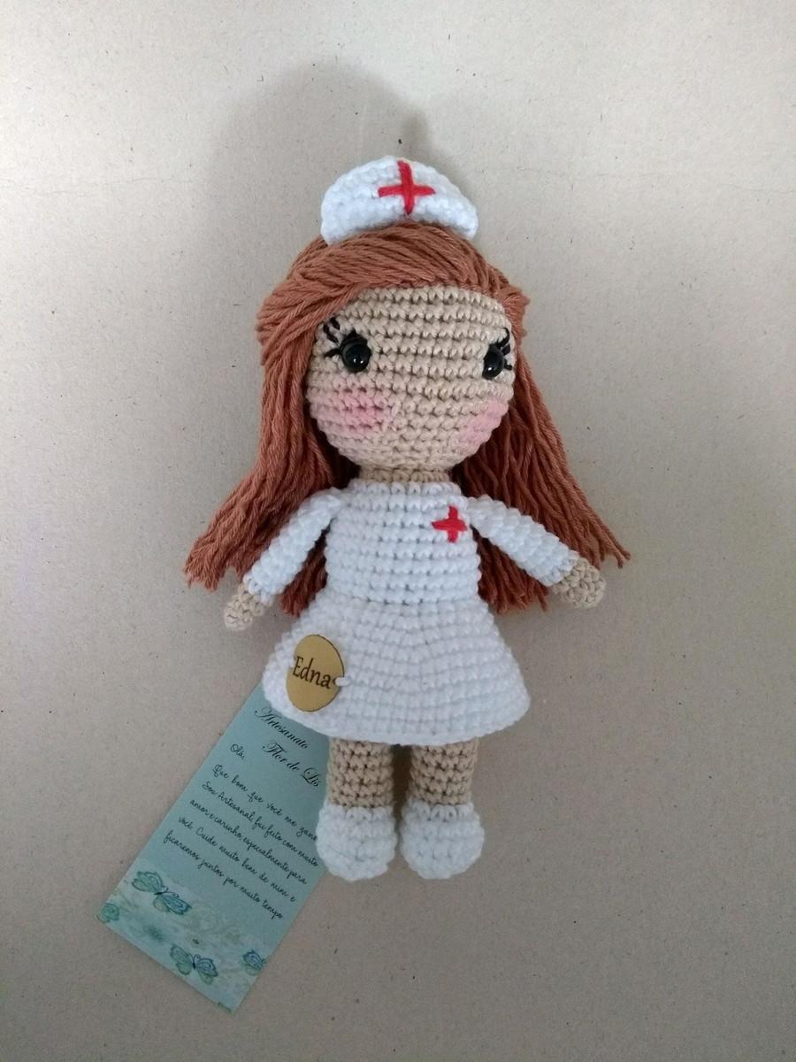 Linda boneca amigurumi | Bonecas de crochê, Bonecas de croche ... | 1200x900