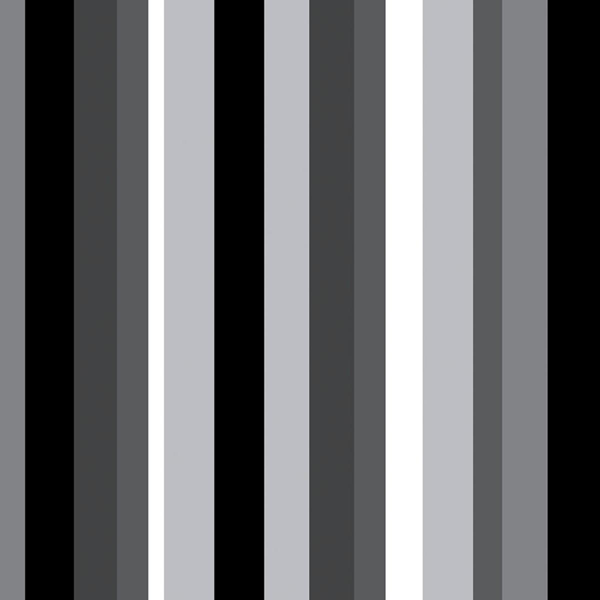 Papel De Parede Listras Preto E Branco Ald7ed43 Alcaldiadeapopa Com