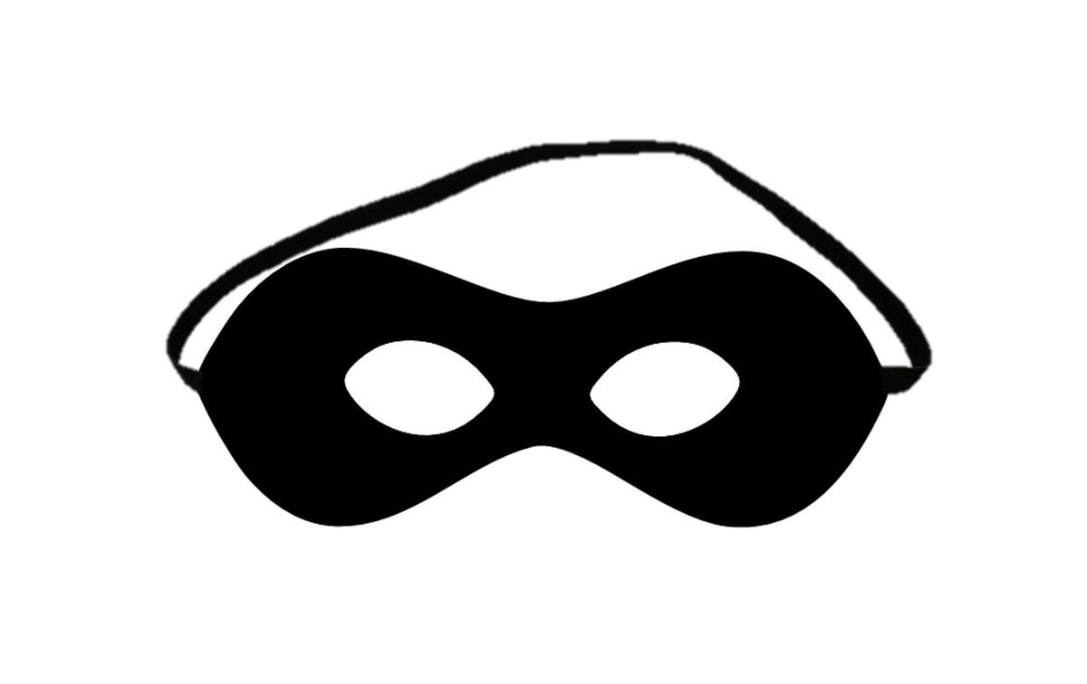 2aa6b00c8 Máscaras