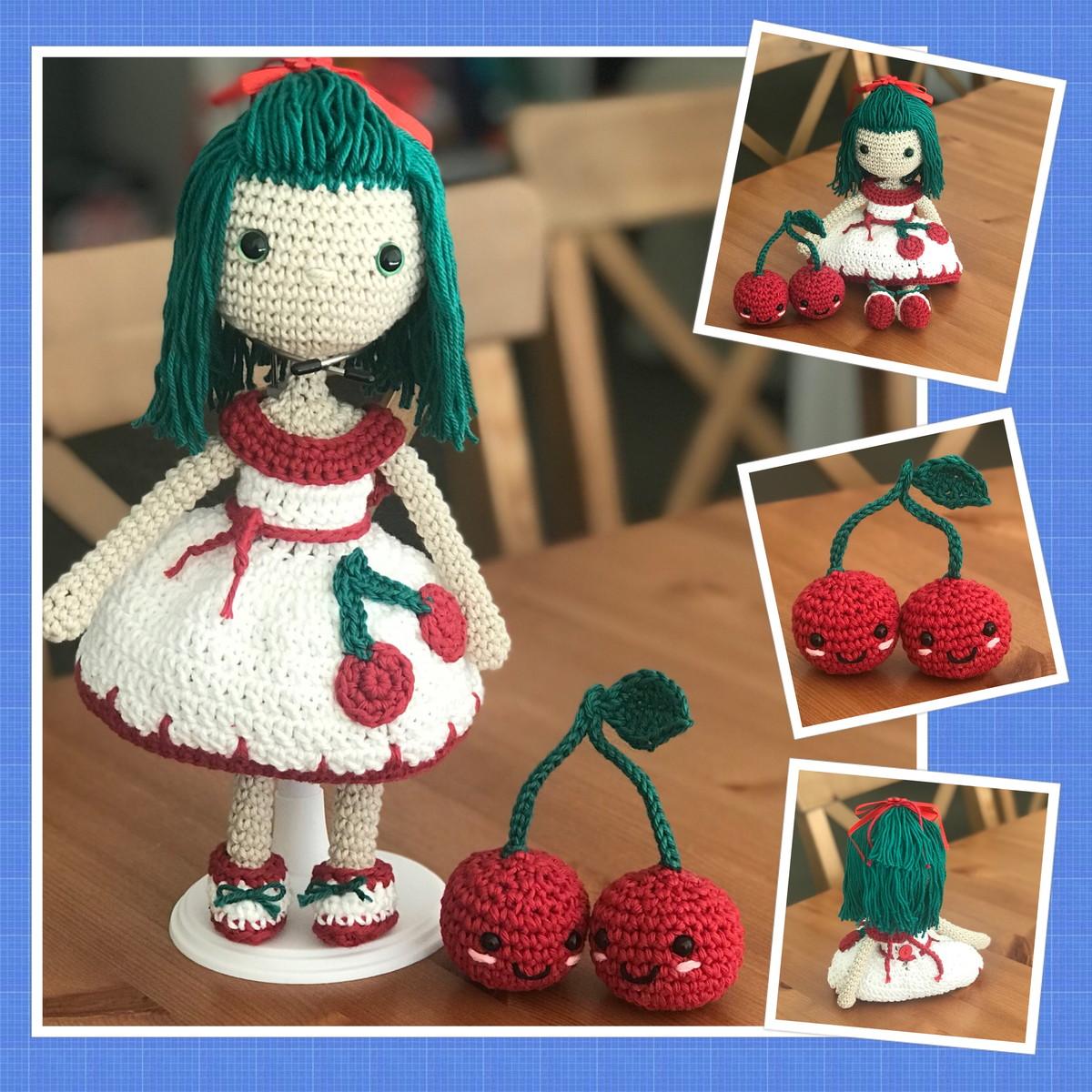 Cuddle Me Bear amigurumi pattern | Bonecas de crochê, Brinquedos ... | 1200x1200