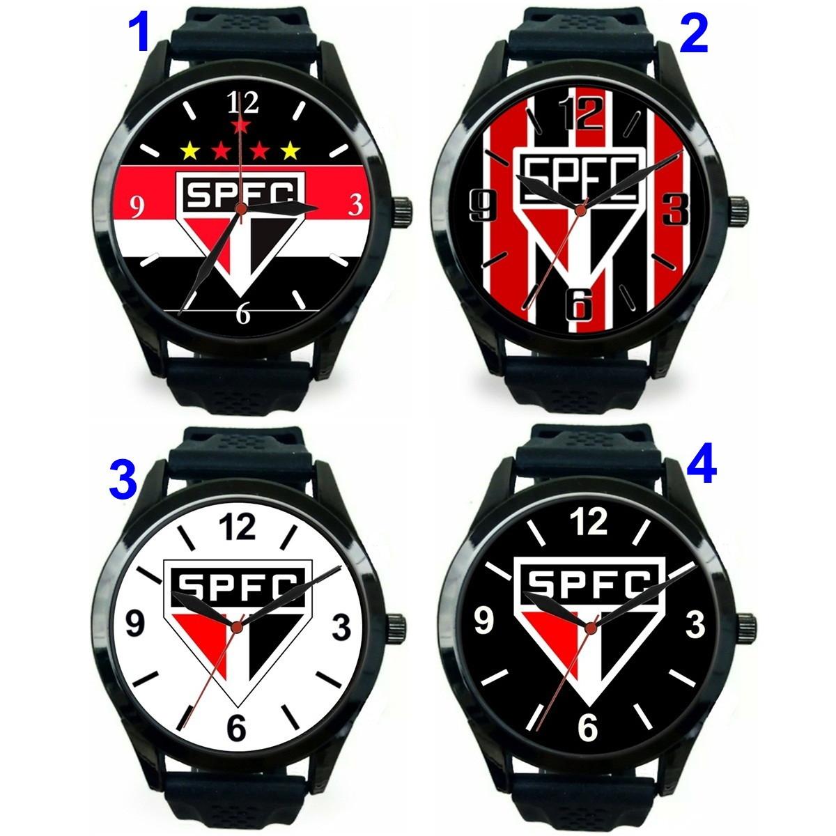 07aaf7cc444 1 Relógio pulso personalizado esportivo São Paulo barato no Elo7 ...