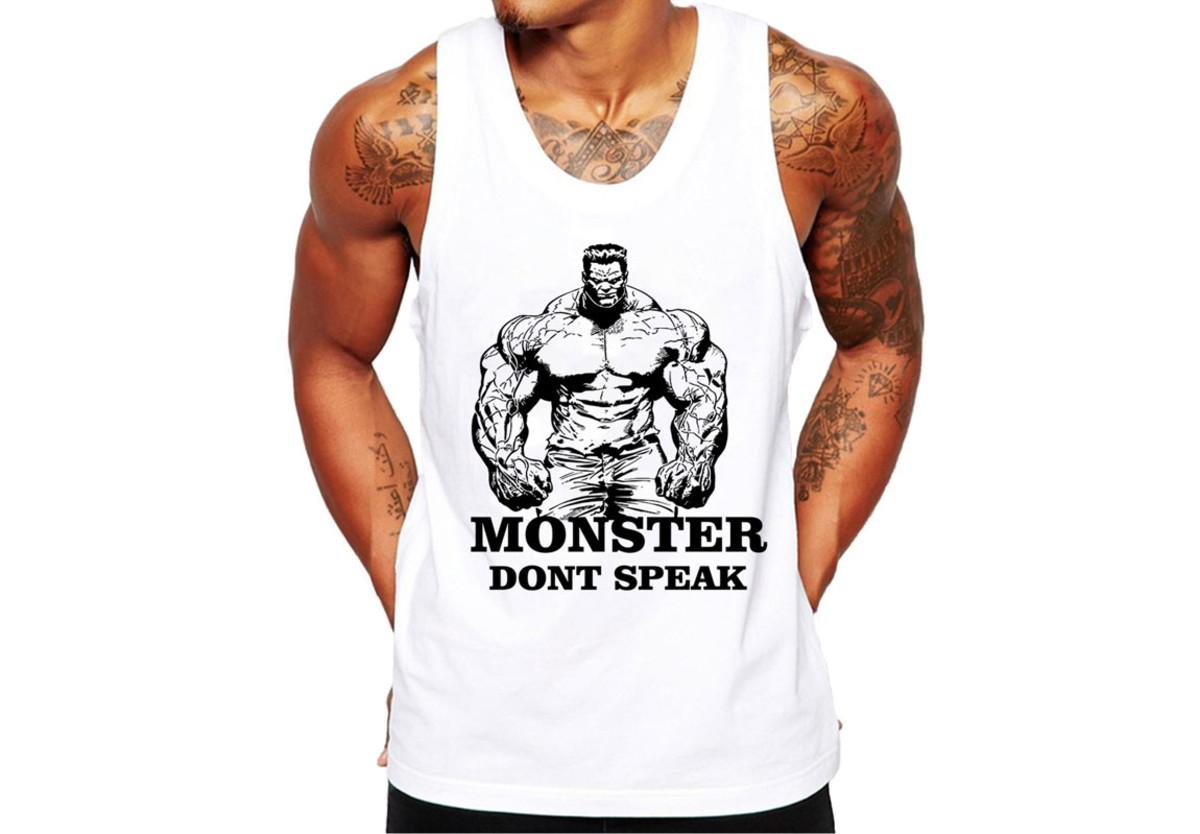 0d42e937eb72c Camiseta regata masculina fitness camiseta academia ref a no elo jpg  1200x834 Blusas masculinas academia