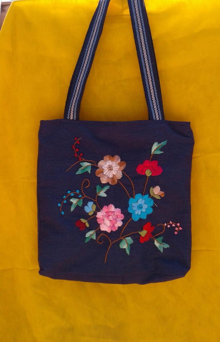 0a2e458516 bolsas artesanais no Elo7