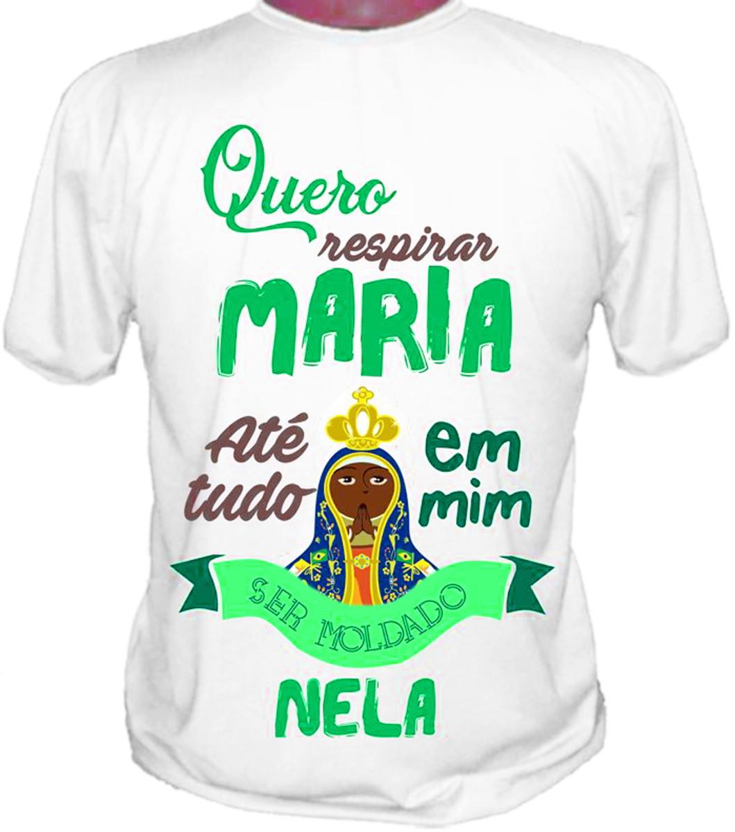 048f105f06 camiseta-barata-camisetas-personalizadas-evangelicas