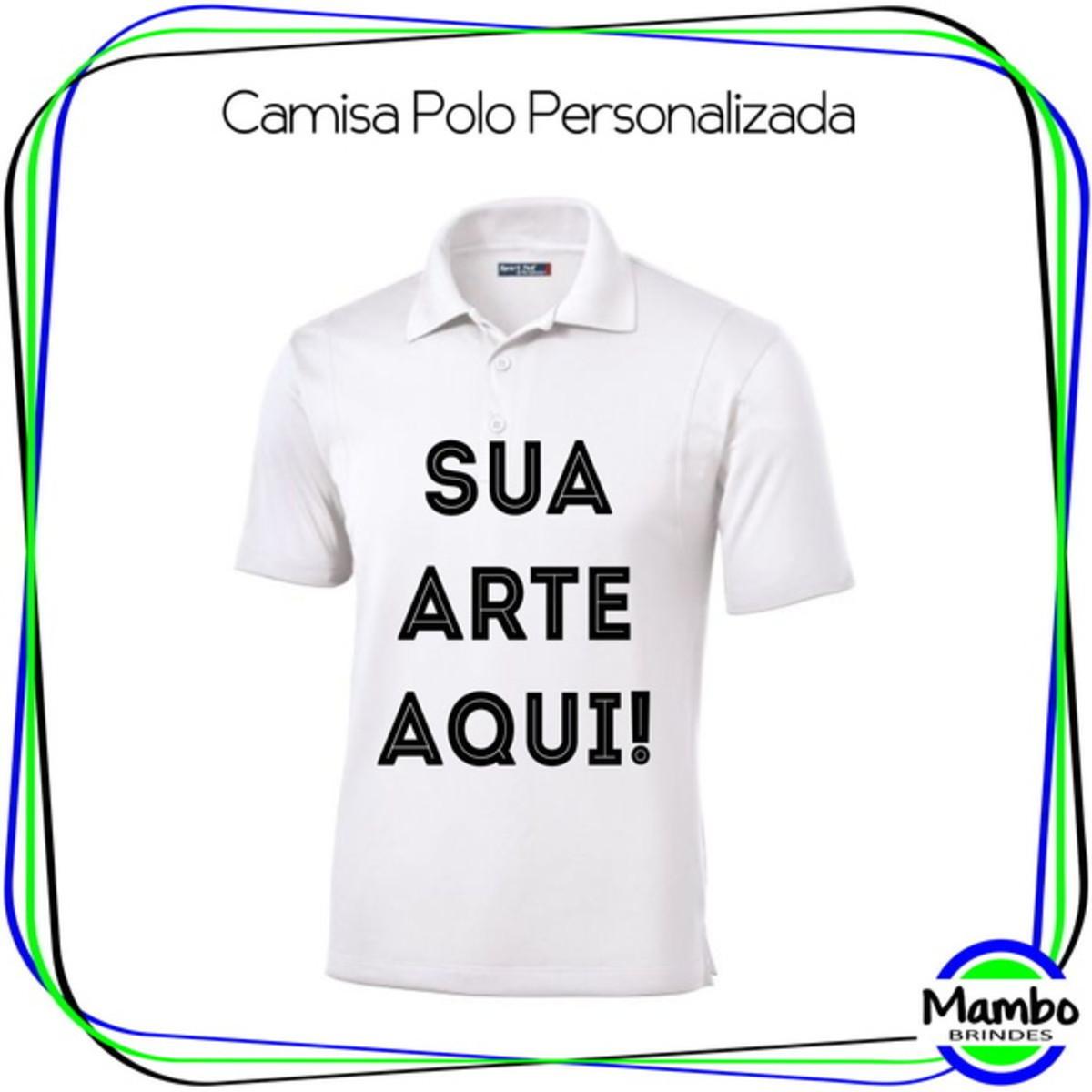 14510d2776 Desenho De Camisa Polo. camisa polo personalizada arte colorida no ...