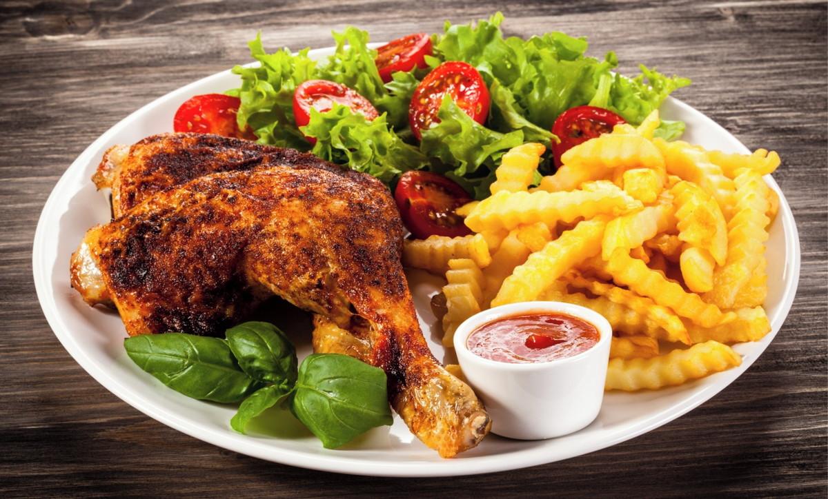 Quais comidas ajudam no tratamento da desordem bipolar?