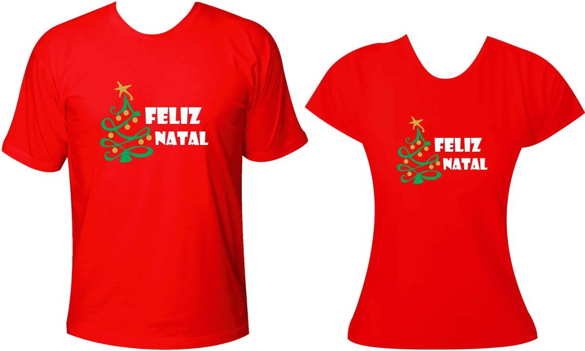 1a09f9b1d58db Kit Camiseta Tal Pai Tal Filho Malha Flam234 Amarelo