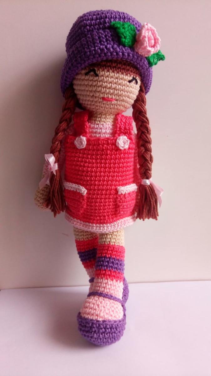 Meu Mundo Craft: Bonecas Russas | 1200x675