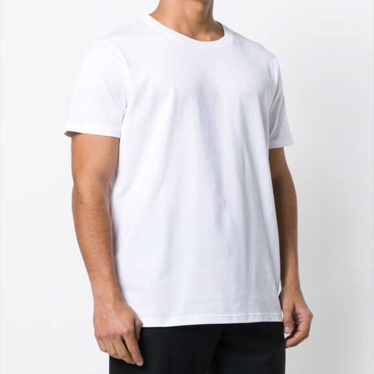f6c9162eeb Camiseta Dry Fit 100% Poliamida Malha Fria Corrida Masculina no Elo7 ...
