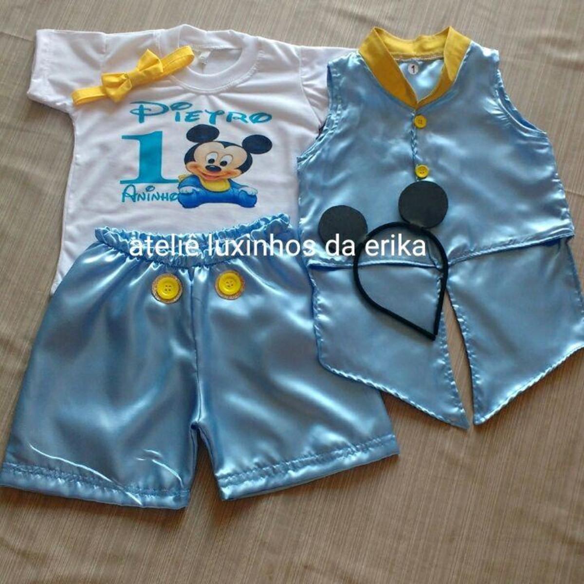 34f0090e462712 fantasia mickey baby